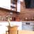 Metal · yalıtılmış · beyaz · arka · plan · mutfak · tıp - stok fotoğraf © jonnysek