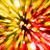 abstract explosion background stock photo © jonnysek