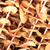 batatas · fritas · textura · comida · dieta · insalubre - foto stock © jonnysek
