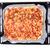 homemade pizza stock photo © jonnysek