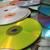 hdd · adat · szép · szín · számítógép · zene - stock fotó © jonnysek