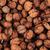 natural wallnuts background stock photo © jonnysek