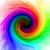spiraal · draaikolk · Galaxy · ruimte · groot · diep - stockfoto © jonnysek