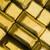 bakstenen · textuur · interieur · huis · bouw - stockfoto © jonnysek