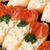 żywności · tle · kuchnia · tabeli · chleba - zdjęcia stock © jonnysek