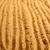 areia · deserto · ondulação · escaravelho · pegadas · verão - foto stock © jonnysek