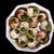 manteiga · salsa · comida · jantar · jantar · caracol - foto stock © jonnysek