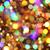 аннотация · Blur · красный · Рождества · фары · свет - Сток-фото © jonnysek