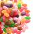 candy jelly beans stock photo © jonnysek