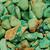 hermosa · mineral · joyas · cerca · ángulo · textura - foto stock © jonnysek