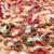 eigengemaakt · pizza · detail · vergadering · counter · klaar - stockfoto © jonnysek