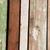 old wooden texture stock photo © jonnysek