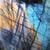 詳細 · いい · ミネラル · デザイン · 背景 · 宝石 - ストックフォト © jonnysek