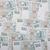 tsjechisch · bankbiljetten · waarde · een · twee · duizend - stockfoto © jonnysek