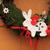 小 · ウサギ · おもちゃ · 花 · おもちゃ · 孤立した - ストックフォト © jonnysek