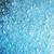 kék · víz · buborék · oxigén · textúra · természet - stock fotó © jonnysek