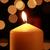 Candle stock photo © joruba