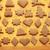 cookie · torta · colección · grande · chocolate · cookies - foto stock © joruba