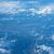 самолет · Тени · путешествия · транспорт · тень · Adventure - Сток-фото © joseph73