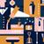 vecteur · style · illustration · bière · verre - photo stock © jossdiim