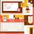 desktop · web · grafisch · ontwerp · ontwikkeling · kantoor · computer - stockfoto © jossdiim