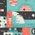 пространстве · исследование · баннер · дизайна · линия · веб - Сток-фото © jossdiim