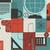laboratoire · design · style · illustration · élevé · qualité - photo stock © jossdiim
