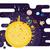 planety · słońce · wszechświata · wektora · czwarty · drugi - zdjęcia stock © jossdiim