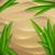 песчаный · пляж · влажный · вектора · пляж · цветок · дизайна - Сток-фото © Jugulator