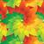 abstract seamless season flower background stock photo © jugulator