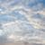 gyönyörű · reggel · felhőkép · hdr · panorámakép - stock fotó © juhku