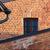 дома · фасад · кирпичная · стена · окна · детали · город - Сток-фото © juhku