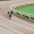 tazı · köpekler · yarış · kum · izlemek · spor - stok fotoğraf © juhku