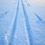 лыжных · снега · озеро · зима · Финляндия · закат - Сток-фото © juhku