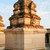 architecture in hampi india stock photo © juhku