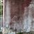 endommagé · plâtre · concrètes · mur · gris · construction - photo stock © juhku