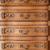 древесины · природы · дизайна · искусства · культура · ваза - Сток-фото © juhku