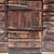 eski · ahşap · ahır · kapı · duvar · boya - stok fotoğraf © juhku