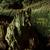 внутри · пещере · темно · влажный · выход - Сток-фото © juhku