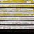 Dirty board wall stock photo © Juhku