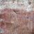 dağınık · paslı · doku · madeni · duvar · plaka - stok fotoğraf © juhku