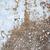 小 · 道路 · 冬 · 空 · 風景 - ストックフォト © juhku