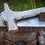 наковальня · молота · кузнец · работу · металл · ретро - Сток-фото © juhku
