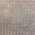 汚い · 産業 · グリップ · 階 · テクスチャ · パターン - ストックフォト © juhku