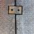 koszos · ipari · markolás · padló · textúra · minta - stock fotó © juhku