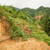 quebrado · China · pequeno · capela · irmão - foto stock © juhku