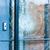 cacos · de · vidro · porta · de · entrada · fora · casa · edifício · abstrato - foto stock © juhku