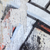 graffiti · közelkép · absztrakt · háttér · művészet · zöld - stock fotó © juhku