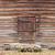 eski · ahşap · ahır · kapı · kapalı · Bina - stok fotoğraf © juhku