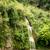small waterfall at li river china stock photo © juhku
